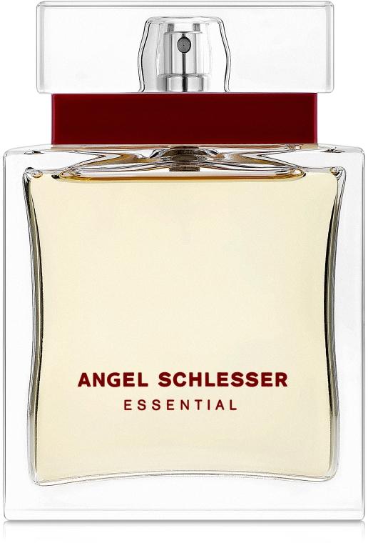 Angel Schlesser Essential - Парфюмна вода (тестер с капачка)  — снимка N1