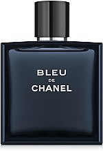 Парфюми, Парфюмерия, козметика Chanel Bleu de Chanel - Тоалетна вода (тестер с капачка)