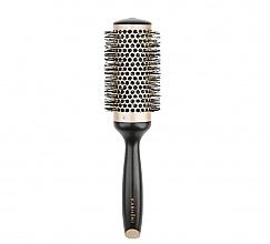 Парфюмерия и Козметика Кръгла четка за коса, 43 мм - Kashoki Hair Brush Essential Beauty