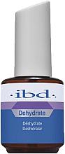 Парфюми, Парфюмерия, козметика Дехидратор за нокти - IBD Dehydrate