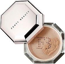 Пудра за лице - Fenty Beauty By Rihanna Pro Filt'R Mini Instant Retouch Setting Powder — снимка N2