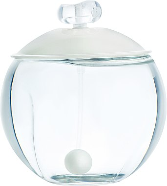 Cacharel Noa - Тоалетна вода — снимка N3
