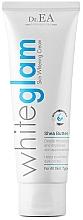 Парфюмерия и Козметика Избелващ крем за лице - Dr.EA Whiteglam Skin Whitening Cream