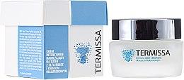 Парфюми, Парфюмерия, козметика Ултра овлажняващ дневен крем - Termissa Face Cream