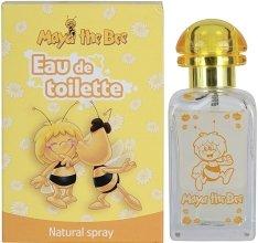 Парфюми, Парфюмерия, козметика Admiranda Maya the Bee - Тоалетна вода