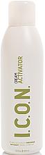 Парфюми, Парфюмерия, козметика Крем-активатор - I.C.O.N. Cream Activator