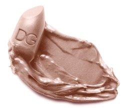 Червило с блясък - Dolce & Gabbana Shine Lipstick — снимка N2