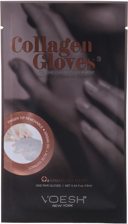 Ръкавици-грижа за ръце - Voesh Collagen Gloves
