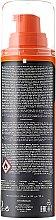 Пяна за бръснене «Норд Екстрим» - Oriflame North For Men Rescue Shaving Foam — снимка N2