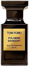 Парфюми, Парфюмерия, козметика Tom Ford Fougere D'argent - Парфюмна вода