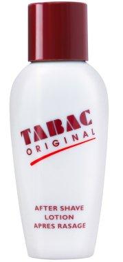 Maurer & Wirtz Tabac Original - Афтършейв-лосион — снимка N5