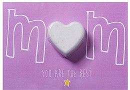 Парфюми, Парфюмерия, козметика Бомбичка за вана - Bomb Cosmetics Blaster Card Mum You Are The Best