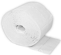 Парфюмерия и Козметика Кърпички за маникюр, памучни, 500 бр - NeoNail Professional
