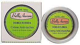 Парфюми, Парфюмерия, козметика Изсветляващ крем за лице - Bella Aurora Antispot & Whitening Cream