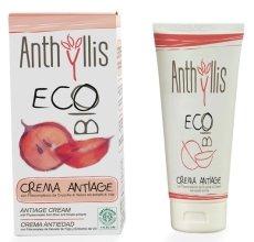 Парфюми, Парфюмерия, козметика Крем за лице против бръчки - Anthyllis Anti-Aging Face Cream