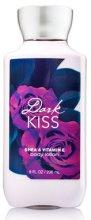 Парфюмерия и Козметика Bath and Body Works Dark Kiss - Лосион за тяло