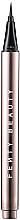 Комплект за грим - Fenty Beauty Fly Mattemoiselle (очна линия/0.55ml + червило/1.7g) — снимка N3