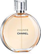 Парфюми, Парфюмерия, козметика Chanel Chance - Тоалетна вода (тестер с капачка)