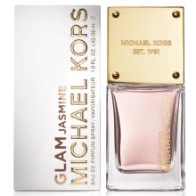 Michael Kors Glam Jasmine - Парфюмна вода — снимка N4