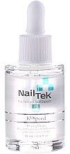 Парфюми, Парфюмерия, козметика Средство за бързо съхнене на лак - Nail Tek 10-Speed