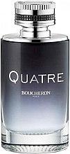 Парфюми, Парфюмерия, козметика Boucheron Quatre Absolu De Nuit - Парфюмна вода (тестер без капачка)
