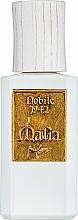 Парфюмерия и Козметика Nobile 1942 Malia - Парфюмна вода