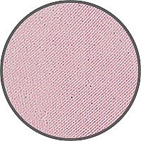 Парфюми, Парфюмерия, козметика Перлени сенки за очи (пълнител) - Affect Cosmetics Colour Attack