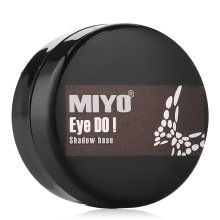 Парфюми, Парфюмерия, козметика Основа за фон дьо тен - Miyo Eye Do Eyeshadow Base