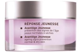 Парфюми, Парфюмерия, козметика Крем, предотвратяващ първите признаци на стареене - Matis Reponse Jeunesse AvantAge Cream