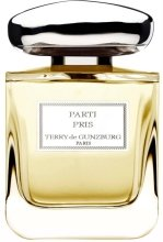 Парфюми, Парфюмерия, козметика Terry de Gunzburg Parti Pris - Парфюмна вода