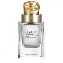 Парфюми, Парфюмерия, козметика Gucci Made to Measure - Тоалетна вода (тестер с капачка)