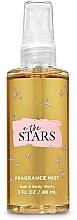 Парфюмерия и Козметика Bath and Body Works In the Stars - Парфюмен спрей за тяло