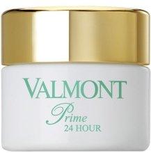 Парфюми, Парфюмерия, козметика Клетъчен базов овлажняващ крем - Valmont Energy Prime 24 Hour