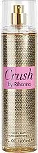 Парфюми, Парфюмерия, козметика Rihanna Crush Body Mist - Спрей за тяло