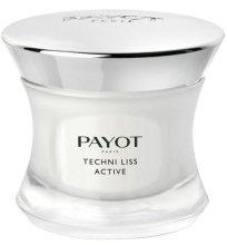 Парфюми, Парфюмерия, козметика Дневен крем за изглаждане на дълбоки бръчки - Payot Techni Liss Active Deep Wrinkles Smoothing Care
