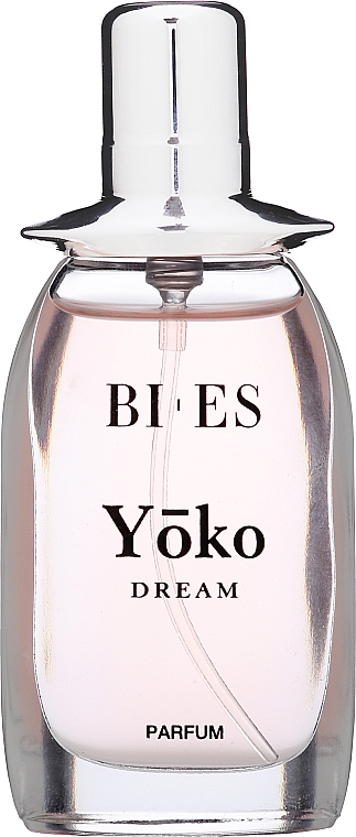 Bi-es Yoko Dream - Парфюмна вода (мини)
