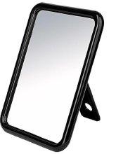 """Парфюмерия и Козметика Едностранно квадратно огледало """"Mirra-Flex"""", 14x19 см - Donegal One Side Mirror"""