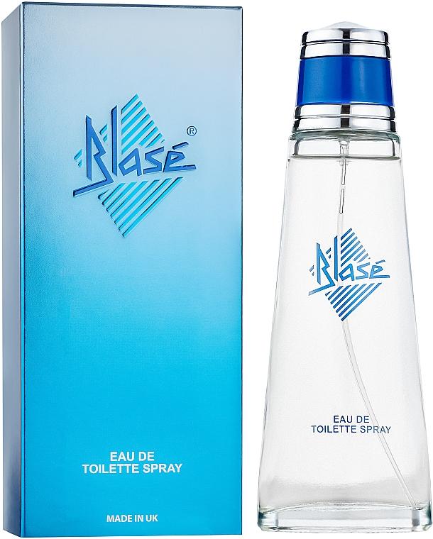 Eden Blase Classic - Тоалетна вода