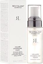 Парфюми, Парфюмерия, козметика Пяна за коса придаваща обем - RevitaLash Volume Enhancing Foam