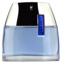 Парфюмерия и Козметика Iceberg Effusion Man - Тоалетна вода (тестер с капачка)