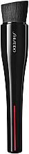 Парфюми, Парфюмерия, козметика Четка за фон дьо тен - Shiseido Hasu Fude Foundation Brush