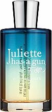 Парфюмерия и Козметика Juliette Has A Gun Vanilla Vibes - Парфюмна вода