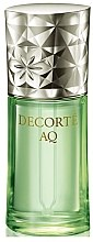 Парфюмерия и Козметика Масло за лице - Cosme Decorte AQ Botanical Pure Oil