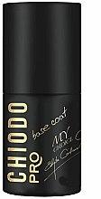 Парфюми, Парфюмерия, козметика Основа за хибриден лак за нокти - Chiodo Pro Base EG