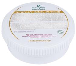 Парфюмерия и Козметика Козметично масло от Шеа - Biocosmetics Professional Line Shea Butter