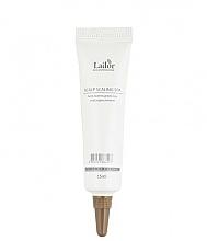 Парфюмерия и Козметика Серум-пилинг за скалп - La'dor Scalp Scaling Spa Hair Ampoule