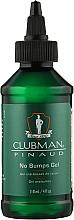 Парфюмерия и Козметика Гел за след бръснене против врастнали косми 2в1 - Clubman Pinaud Bump Repair Gel