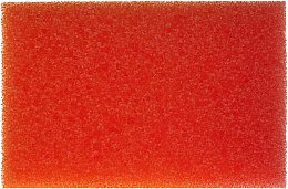 Парфюми, Парфюмерия, козметика Масажна гъба за баня 6020 - Donegal Cellulose Sponge