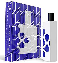 Парфюмерия и Козметика Histoires de Parfums This Is Not A Blue Bottle 1.5 - Парфюмна вода (мини)