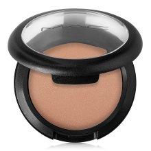 Парфюмерия и Козметика Тонираща кремообразна основа за лице - MAC Cream Colour Base
